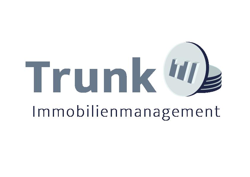 trunk-immo.de